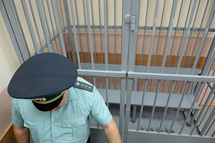 Photo of Пьяная компания до смерти избила российского архитектора