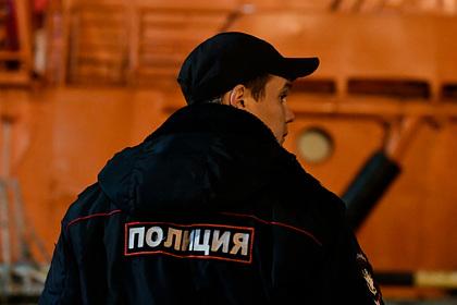 Photo of Российский кальянщик проводил кутившего в баре иностранца и отнял у него деньги