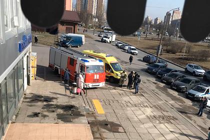 Photo of Российский пенсионер поджег коммунальщиков в знак протеста