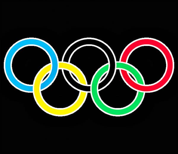 Photo of СМИ назвали дату открытия перенесенной Олимпиады-2020