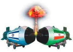 Photo of СМИ: в Сирии уничтожен объект, производящий химическое оружие
