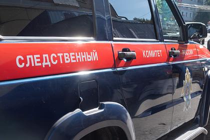 Photo of В Липецке муж мирового судьи убил четырехлетнюю дочь и ранил жену