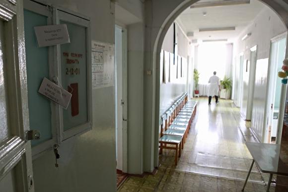 Photo of Житель Калининграда с подозрением на коронавирус пожаловался на безразличие врачей