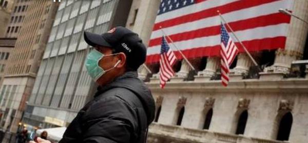 Photo of Американские СМИ: В новом мире может не оказаться места для США