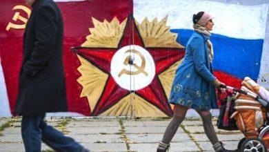 Photo of Больше не «агрессор» и «оккупант»: Гростиньш – в Прибалтике уповают на помощь России