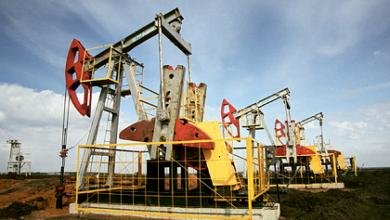 Photo of Цена российской нефти опустилась ниже 10 долларов