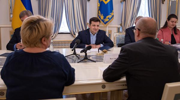 Photo of Денег еще не заслужили. МВФ озвучил новые требования к Украине