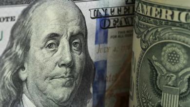 Photo of Что будет с долларом в 2020 году