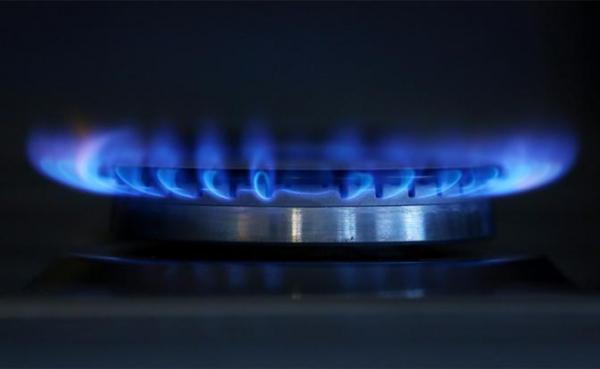 Photo of Энергетическая война: Обрушили цены на нефть, на очереди — удушение «Газпрома»