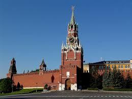 Photo of Эпидемократия, или Кремль как бункер