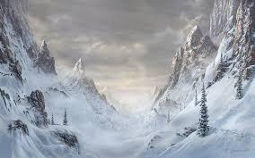 Photo of Гибель лыжников на Кольском полуострове поразительно похожа на гибель группы Дятлова