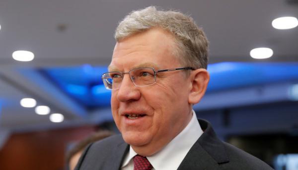 Photo of Глава счетной палаты РФ предложил забрать деньги у россиян для борьбы с эпидемией