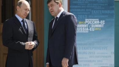 Photo of Губернаторы просят Путина предотвратить массовые ЧП по всей России