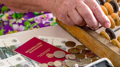 Photo of Признание ошибки об отмене индексации работающим пенсионерам