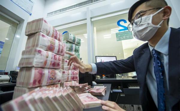 Photo of Коронавирус поможет Китаю стать еще богаче — на зависть России