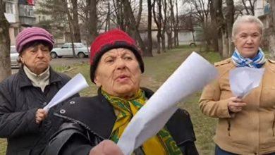 Photo of Красноярскому телеканалу грозит штраф за сюжет о борьбе «отрядов Путина» с коронавирусом