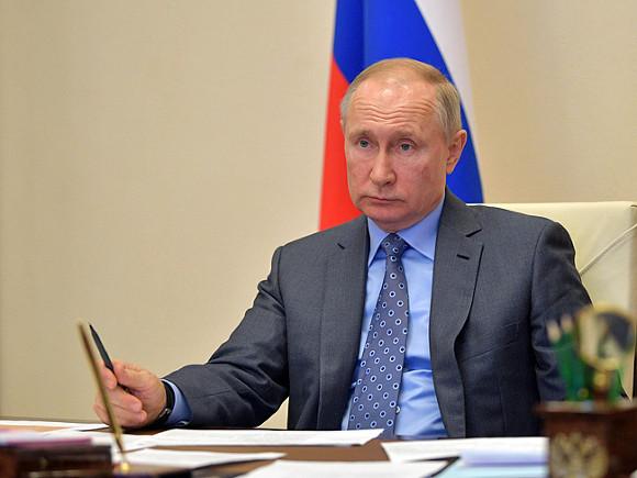 Photo of Кремль требует от губернаторов нечто уже совсем непривычное