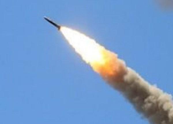 Photo of На Львовщине управляемая ракета «успешно» поразила частный дом