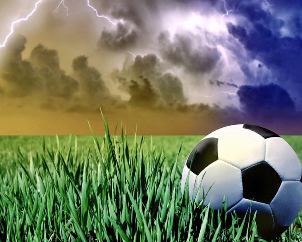 Photo of Названы сроки принятия решения по будущему футбольных еврокубков