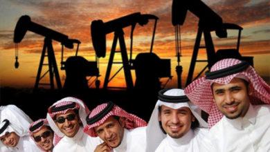 Photo of Нефть рухнула после отказа Саудовской Аравии прекращать ценовую войну
