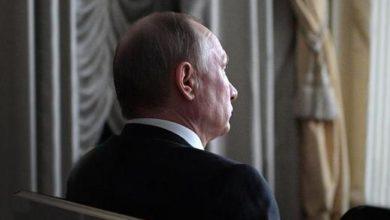 Photo of Никчемный балласт. У кремлевских нет никаких обязанностей перед населением, это население всегда им обязано