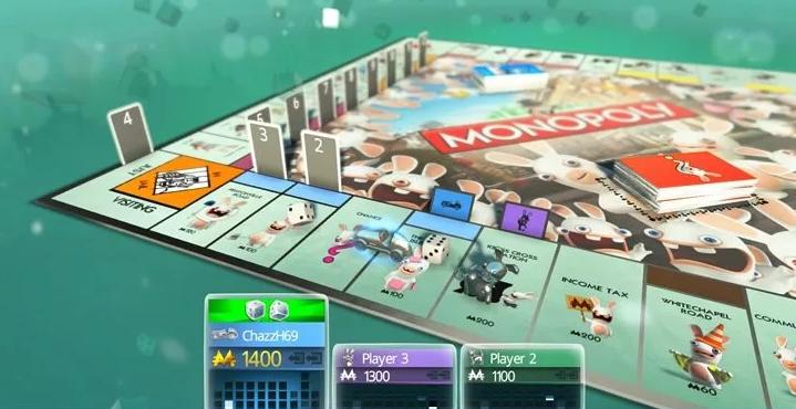 Photo of Онлайн игры на карантине, лучший способ провести время не выходя из дома
