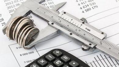 Photo of Под маской помощи власти планируют собирать данные о доходах и расходах россиян.