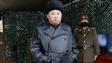 Photo of Раскрыты проблемы Ким Чен Ына со здоровьем