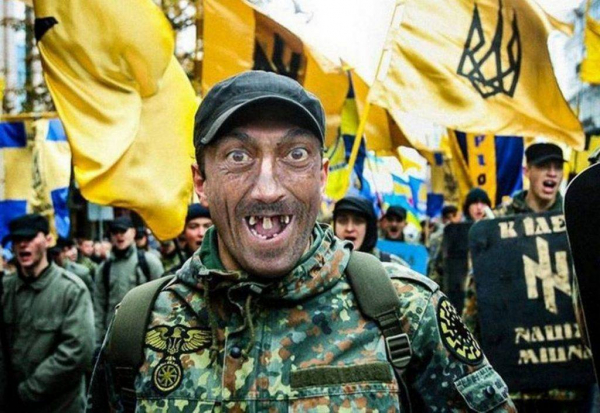 Photo of «России не нужны толпы одичавших бандеровцев» – сенатор