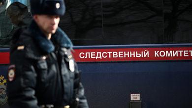 Photo of Российский подросток зарезал шестилетнего брата из-за проигрыша в онлайн-игре