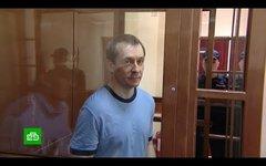 Photo of СМИ объявили о «пропаже» полковника Захарченко в столичном СИЗО