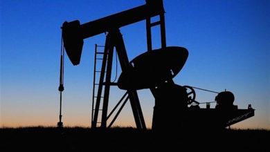 Photo of СМИ узнали о планах российских компаний сжигать лишнюю нефть.