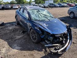 Photo of Tesla с включенным автопилотом опять попала в ДТП