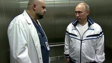 Photo of Точка невозврата. Последствия путинской игры в доктора ударят по каждому гражданину бывшей энергетической сверхдержавы