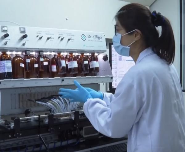 Photo of В Израиле разработали эффективный способ лечения COVID-19