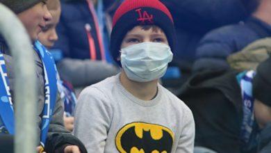 Photo of В Приангарье затравили семью, в которой ребенок заболел коронавирусом