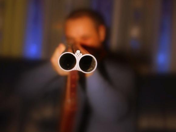 Photo of В Рязанской области мужчина расстрелял пять человек за шум