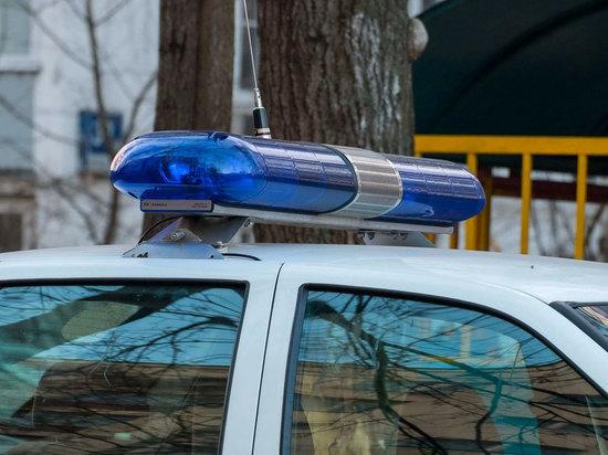 Photo of В Рязанской области мужчина расстрелял пятерых человек за шумное поведение