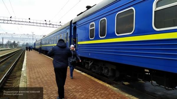 Photo of «Вам здесь не рады»: в Киеве неприветливо встретили украинцев из России