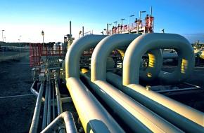 Photo of Возобновление поставок нефти в Белоруссию — затишье перед бурей