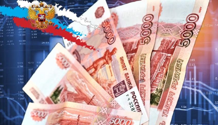 Photo of 25 тысяч рублей всем гражданам РФ, от правительства ждут решения