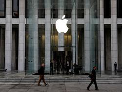 Photo of Apple отказалась дать властям США постоянный доступ к данным ее устройств