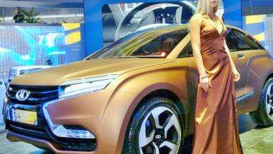 Photo of «АвтоВАЗ» опроверг информацию о снятии с производства Lada Xray