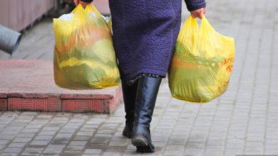 Photo of Две трети россиян почти все доходы тратят на еду
