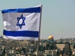 Photo of Экономика Израиля показала существенный обвал впервые за 25 лет