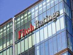 Photo of Fitch подтвердило кредитный рейтинг Беларуси на уровне «В» со стабильным прогнозом