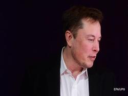 Photo of Илон Маск не верит в «липовую» статистику по коронавирусу в США