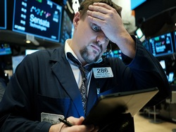 Photo of Инвестиции в экономику Украины рухнули на 35%