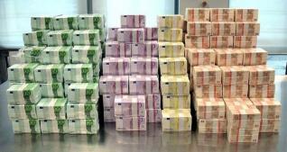Photo of Капитализация ByteDance зашкалила за 100 млрд долларов