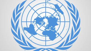 Photo of Китай отказался обсуждать в Совбезе ООН ситуацию вокруг Гонконга